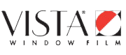 Vista Window Films
